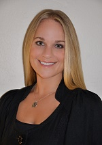 Hawaii Real Estate Agent Erin McCabe